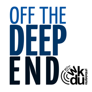 Off The Deep End 05-13-2015