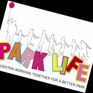 PARK LIFE 1 luglio 2010 con DODO DJ