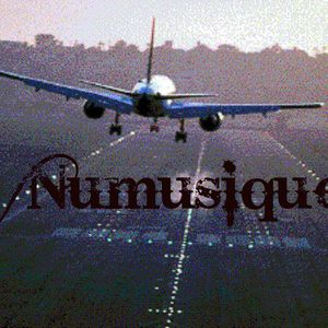 dj numusique shoreline mix