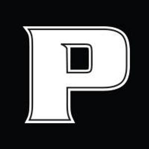 Pegleg Entertainment 2017 Lunch Mix Vol. 5 - Variety