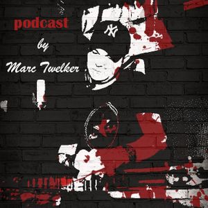 podcast17 by marc twelker