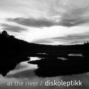 At the river [26.06.2012]