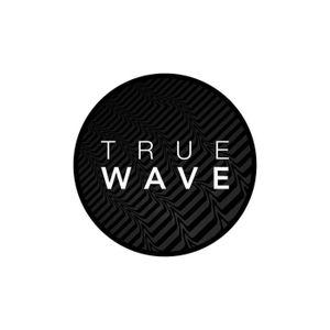 Truewave Radio - Ep. 4 (Mixed by Jack Deezl)