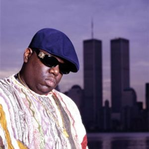 The Notorious B.I.G Anniversary Tribute Mix