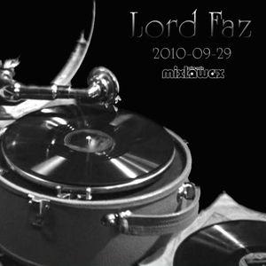 HoFaZPoKuS 2010-09-29