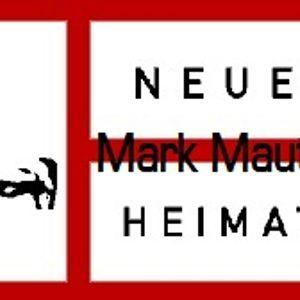 Marc Mautz @ Neue Heimat Closing - Club Prag Stuttgart - 25.12.2004