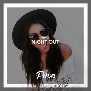 Night Out - DJ Set