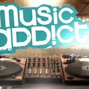 Music Addicts STRIKES BACK!