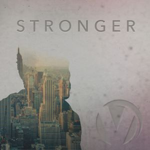 Stronger - Confidence