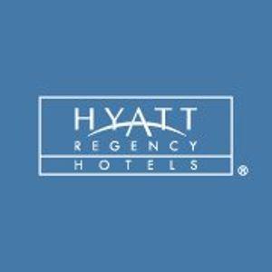 Hyatt - Six Resto Lounge - Live Recording Part 1