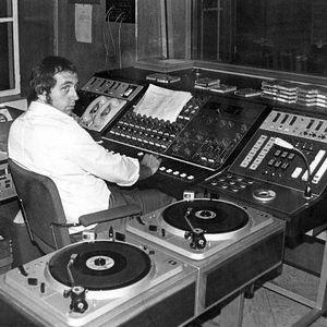 Radio Bounce #210