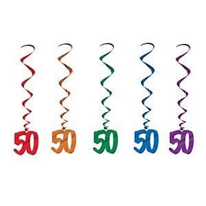 50th: BETTER