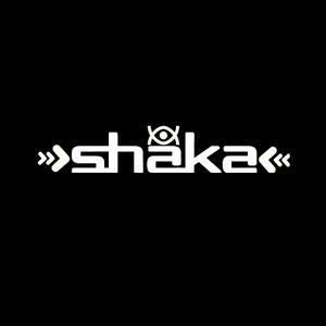 Shaka Mix #7 Progressive House