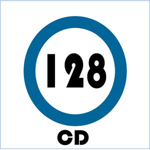 Carlos Duran Selection 128