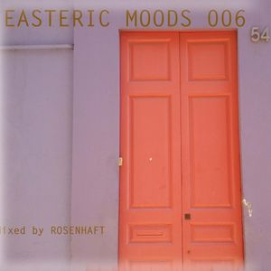 Easteric Moods 006
