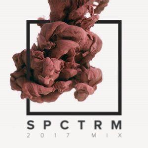 Sam Craft - SPCTRM 2017 Mix