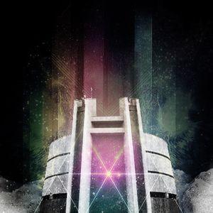 HIBRID - FUTURE REPEAT mix for www.mondayjazz.com