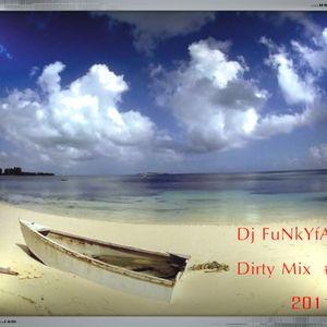 Electro House (Dirty Mix #2) Dj FuNkYfAdEr