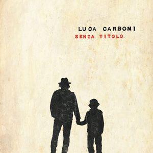 Senza Titolo - Luca Carboni a Radio Deejay