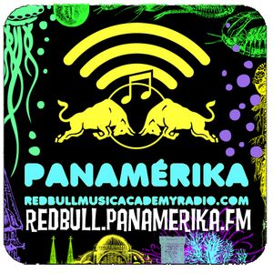 Panamérika 235 - Planktópolis Fosforescente