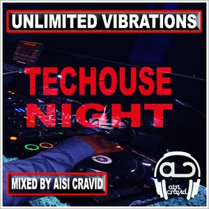 Aisi Cravid - Techouse Night