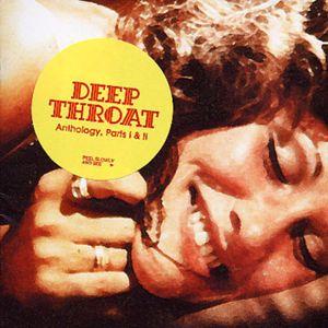 Deep Throat Mix