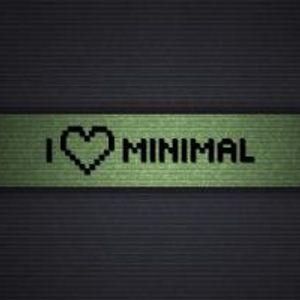 DJ DeeKay73 Live - NewMinimalSounds 19-06-2012