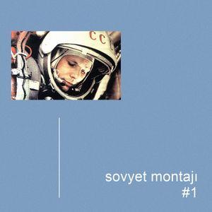 Sovyet Montajı #1