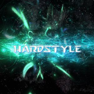 Drop the Madness.9 (Hardstyle Special)