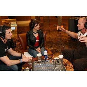 MyFixitUpLife talk show: Made Right with Mike Holmes