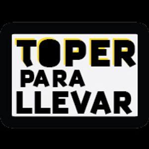 36. 30 años del estreno de Volver al Futuro. Toper para llevar.