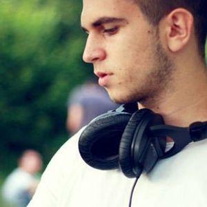 Gosh-March 2011 Promo Mix