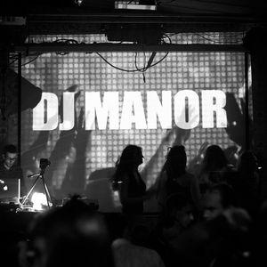 Manor @mishkabar 16.07.2012