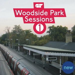 Woodside Park Sessions - Volume 1