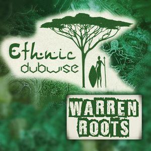 Dutty Hands Guestmix Warren Roots Radio Show Flirtfm.ie