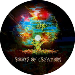 Roots Of Creation (06/2012)