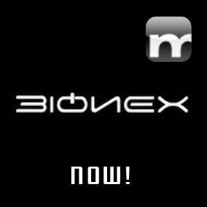 BIONEX-liveset-11-05-01-mnmlstn