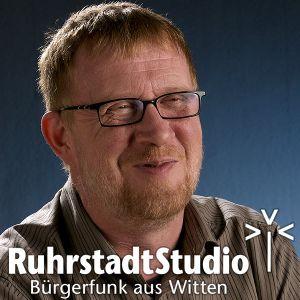 Kabarettist Micki Wohlfahrt