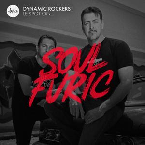 Le Spot On... Soulfuric Recordings [Pt.1]