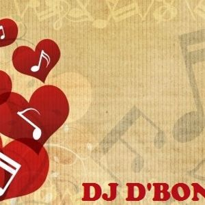 RnB#1.D_BONES.09.02.2013