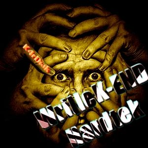 WrilleK-END !!!!!!!!