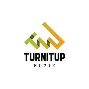 TurnItUp Radio 006: T3rminal & Anton Makai