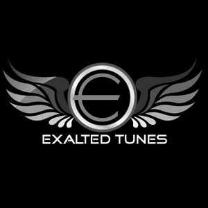 Robert Vadney (Guest Producer's Mix for Exalted Tunes Thousand Likes Celebration)