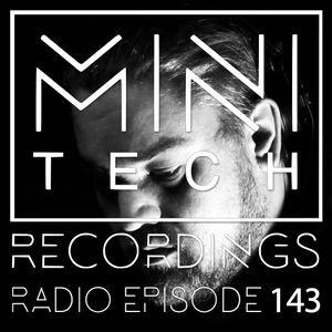 MTR Radio #143 Son of 8-Bits