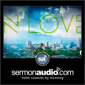 Pleasing God. Discerning Living