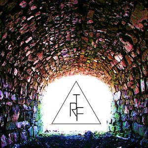 The Underground - Future Mix #5 (Progressive House)