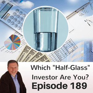 Which Half-Glass Investor Are You? - MPSOS189