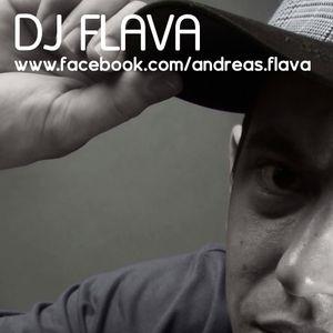 DJFLAVA - BREAKs STUDIO MIX