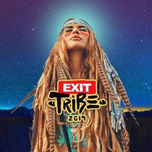 Fest Summer 2019: EXIT Festival