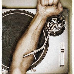 Äxel's Mix am Sonntag #1
